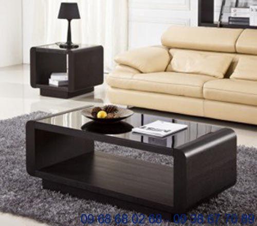 Bàn sofa đẹp giá rẻ 004