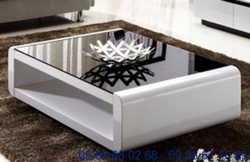 Bàn sofa đẹp giá rẻ 005