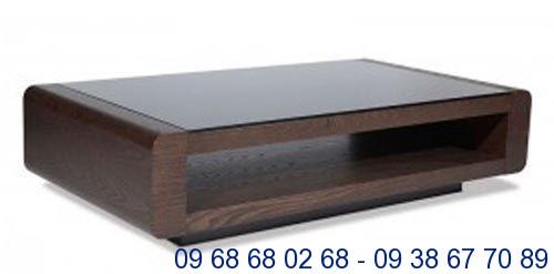 Bàn sofa đẹp giá rẻ 012