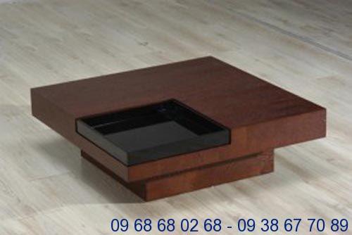 Bàn sofa đẹp giá rẻ 014