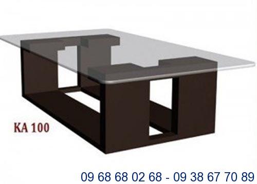 Bàn sofa đẹp giá rẻ 017