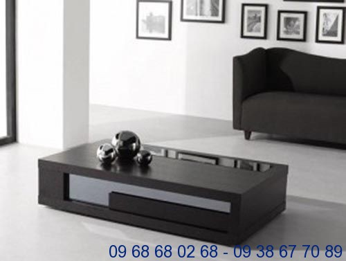 Bàn sofa đẹp giá rẻ 019