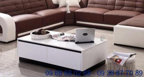 Bàn sofa đẹp giá rẻ 020