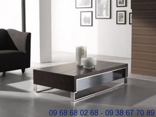 Bàn sofa đẹp giá rẻ 021