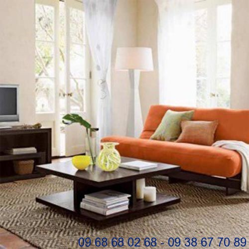 Bàn sofa đẹp giá rẻ 023