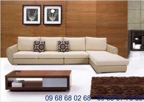 Bàn sofa đẹp giá rẻ 024