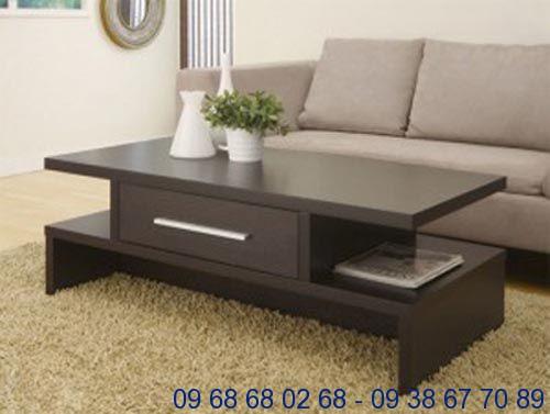 Bàn sofa đẹp giá rẻ 025