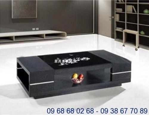 Bàn sofa đẹp giá rẻ 027
