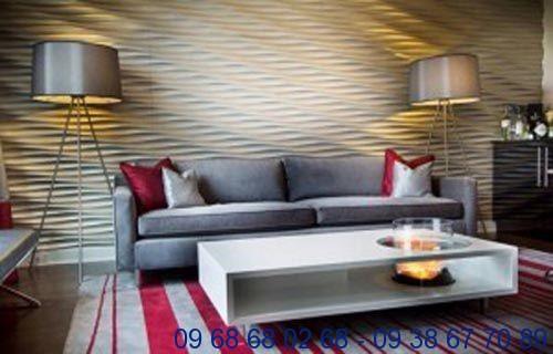Bàn sofa đẹp giá rẻ 031