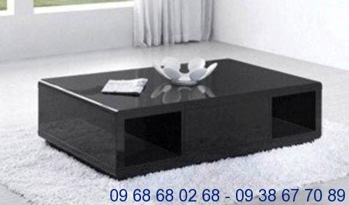 Bàn sofa đẹp giá rẻ 041