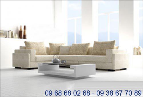 Bàn sofa đẹp giá rẻ 051