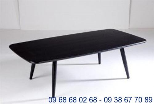 Bàn sofa đẹp giá rẻ 054