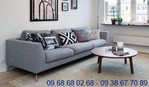 Bàn sofa đẹp giá rẻ 055