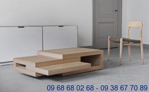 Bàn sofa đẹp giá rẻ 058