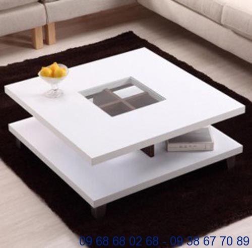 Bàn sofa đẹp giá rẻ 060