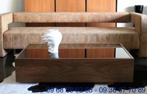 Bàn sofa đẹp giá rẻ 067