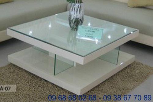 Bàn sofa đẹp giá rẻ 068