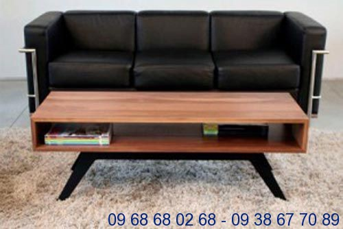 Bàn sofa đẹp giá rẻ 071