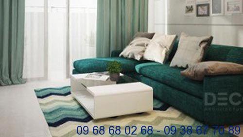 Bàn sofa đẹp giá rẻ 072