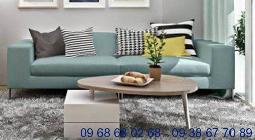 Bàn sofa đẹp giá rẻ 078