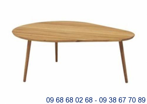 Bàn sofa đẹp giá rẻ 079