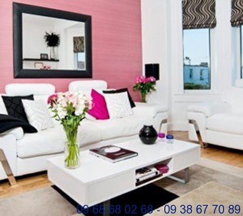 Bàn sofa đẹp giá rẻ 081