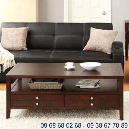Bàn sofa đẹp giá rẻ 085