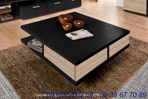 Bàn sofa đẹp giá rẻ 086