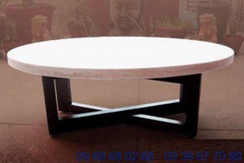 Bàn sofa đẹp giá rẻ 094