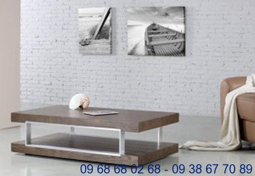 Bàn sofa đẹp giá rẻ 096
