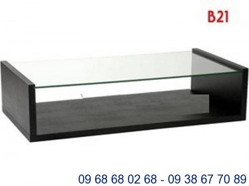 Bàn sofa đẹp giá rẻ 098