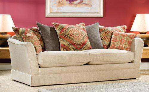 ghế sofa đẹp giá rẻ 001