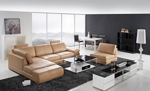 ghế sofa đẹp giá rẻ 008