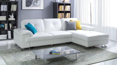 ghế sofa đẹp giá rẻ 009