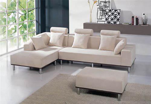 ghế sofa đẹp giá rẻ 010