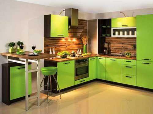 Đồ gỗ hóc môn nhà bếp 022