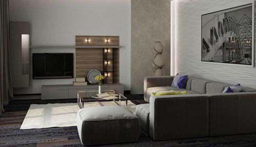 Đồ gỗ hóc môn phòng khách 022