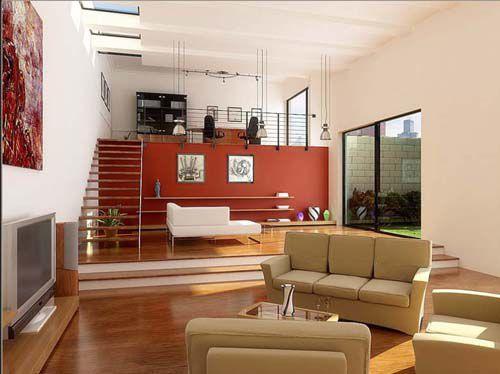 Đồ gỗ hóc môn phòng khách 023