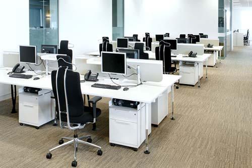 Đồ gỗ hóc môn văn phòng 001