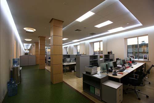Đồ gỗ hóc môn văn phòng 026