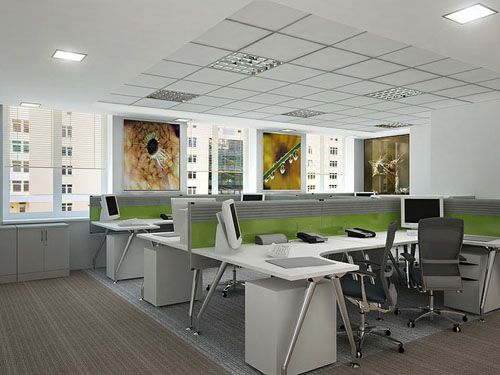 Đồ gỗ hóc môn văn phòng 050