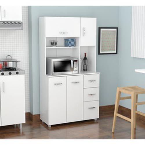 nội thất giá rẻ, nội thất phòng bếp giá rẻ 10
