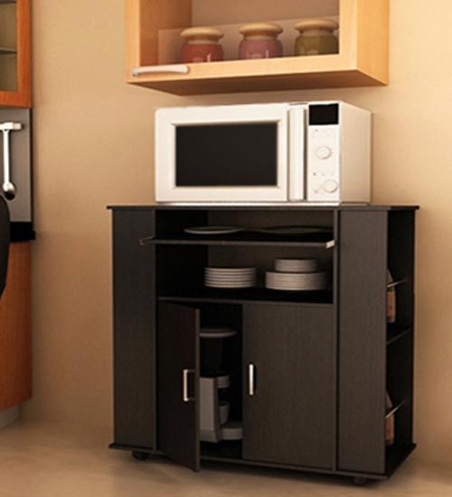 nội thất giá rẻ, nội thất phòng bếp giá rẻ 16