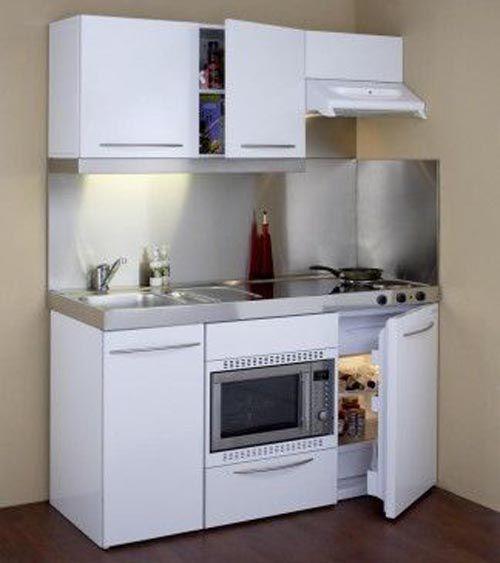 nội thất giá rẻ, nội thất phòng bếp giá rẻ 26