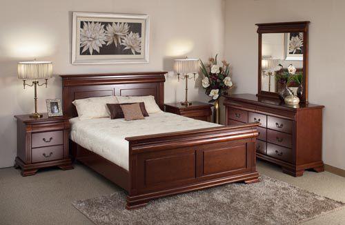 nội thất giá rẻ, nội thất phòng ngủ giá rẻ, trang trí nội thất cho gia đình 1