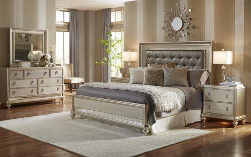 nội thất giá rẻ, nội thất phòng ngủ giá rẻ, trang trí nội thất cho gia đình 2
