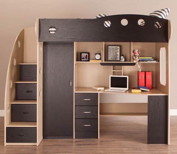 nội thất giá rẻ, nội thất phòng ngủ giá rẻ, trang trí nội thất cho gia đình 3
