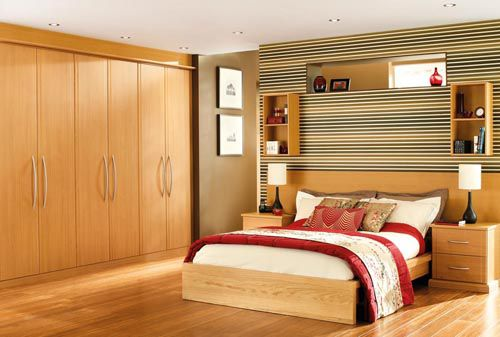 nội thất giá rẻ, nội thất phòng ngủ giá rẻ, trang trí nội thất cho gia đình 4