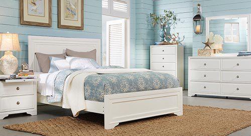 nội thất giá rẻ, nội thất phòng ngủ giá rẻ, trang trí nội thất cho gia đình 5