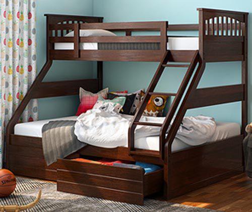 nội thất giá rẻ, nội thất phòng ngủ giá rẻ, trang trí nội thất cho gia đình 6